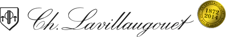 Lavillaugouet